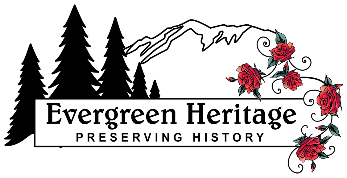 Evergreen Cemetery Where History Comes To Life