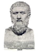 Platon, Neuplatonismus und Weltenbaum, Baum des Lebens