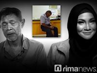 Hanum Rais Sebut Goenawan Mohammad Ahli Fitnah