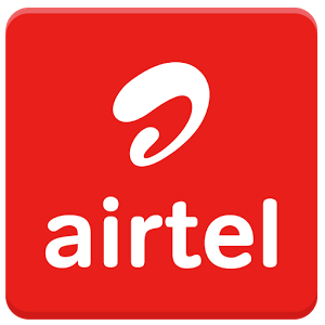 Airtel offers and tricks