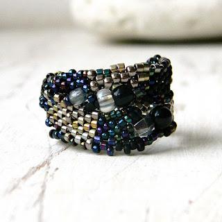 необычные кольца бижутерия купить оригинальные женские кольца