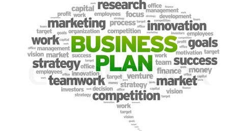 Business plan writer for hire