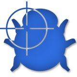 تحميل AdwCleanerبرنامج إزالة الاعلانات وأشرطة الادوات الضارة