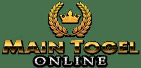 main togel online