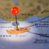 Economist: Αυτή τη φορά η ιστορία θα γραφτεί από Κυπρίους