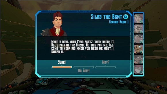 bow-to-blood-last-captain-standing-pc-screenshot-www.ovagames.com-4