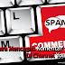 Cara Mencegah Komentar SPAM Di Youtube