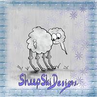 https://www.etsy.com/uk/shop/SheepSkiDesigns