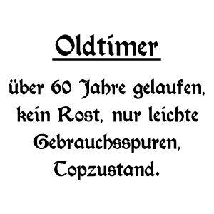 Spruche01 Lustige Sprüche Zum 60 Geburtstag Mann