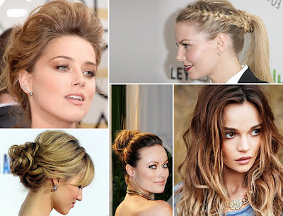 hairstyle-trends-to-look-fabulous