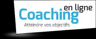 e-coaching et gain d'argent