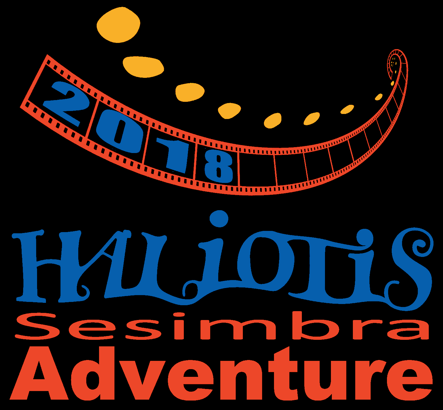 HALIOTIS SESIMBRA ADVENTURE 2018