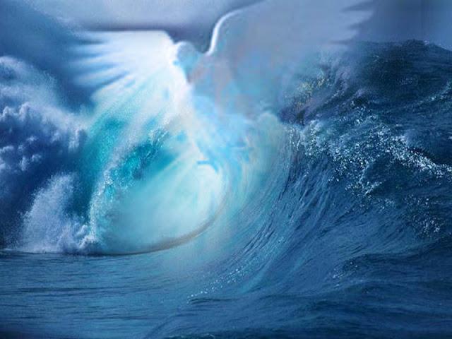 Kisah Seorang Sahabat yang Jenazahnya Diziarahi oleh Banyak Para Malaikat!