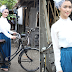 Citra Kirana Salah Satu Pemain Penting  Film Nagabonar Reborn