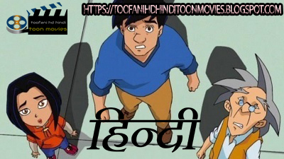 jackie chan adventures sesson