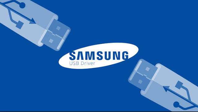 samsung mobile device usb driver