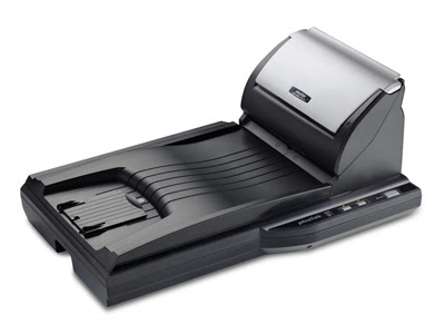 Plustek SmartOffice PL2550 Driver Download