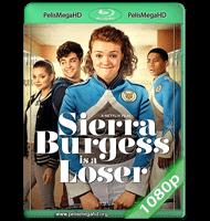 SIERRA BURGESS ES UNA LOSER (2018) WEB-DL 1080P HD MKV ESPAÑOL LATINO