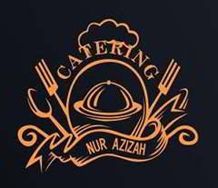 Lowongan Kerja di CV Catering Nur Azizah