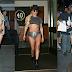 FOTOS HQ: Lady Gaga en Nueva York (Septiembre 20)