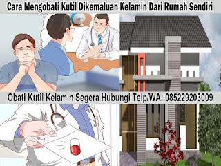 Foto Jenis Obat Kutil Kelamin Anjuran Dokter