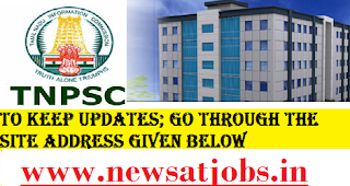 tamilnadu-psc-vacancies