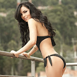 Eleonora Mendez Foto 8