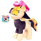 My Little Pony Songbird Serenade Plush by Hasbro