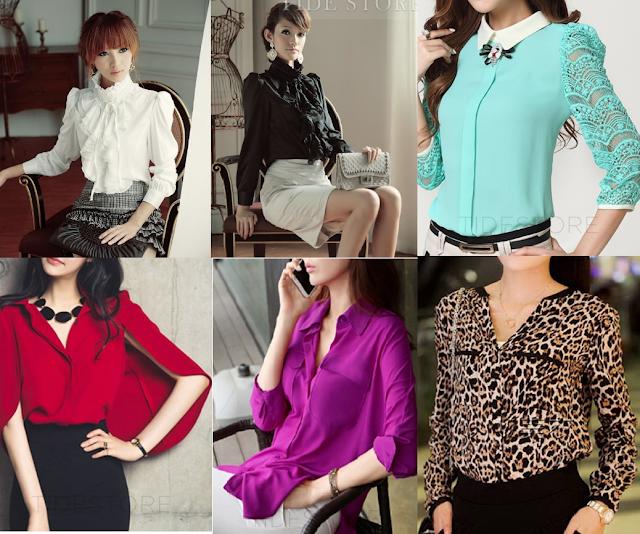 Wholesale women jackets