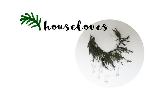 http://www.houseloves.com/blog/2015/11/28/kalendarz-adwentowy-do-pobrania
