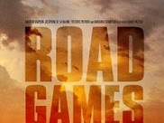 Download Film Road Games (2016) Full Movie