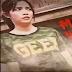 Misteri Wan Peah Full Episod