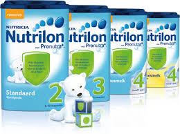 Meedo Supplier GmbH: Baby Milk Wholesale