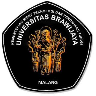 Daftar Jurusan dan Fakultas di UNIBRA (UNIVERSITAS BRAWIJAYA)