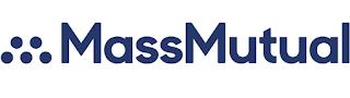 mass_mutual_2018_summer_internships