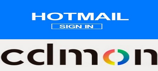 Configura tu cuenta de cdmon en hotmail