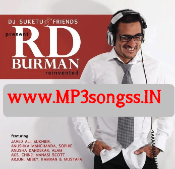Dil diyan gallan by dj lucky & dj ashish| mp3 download.