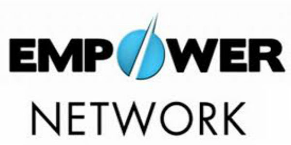 Empower-Network-review-600x300
