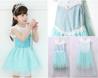model baju anak anak perempuan%2B5 koleksi model baju anak anak perempuan terbaru free game android,Baju Anak Anak Brokat