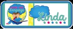 www.teacherspayteachers.com/Store/Looks-Like-Language