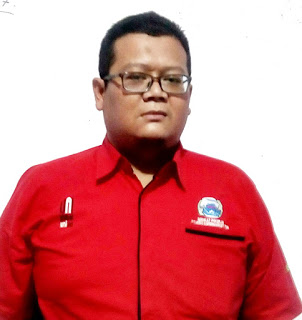 Wakil Badan Internal Audit