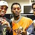 Quality Control lançará mixtape com faixas inéditas dos seus associados nessa sexta!