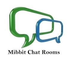 Mibbit Chat Room Commands
