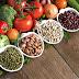 Có bầu nên ăn gì? Top 9  thực phẩm gây hại cho thai nhi mẹ bầu cần biết