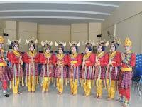 11 Warisan Budaya Sulawesi Tenggara Ditetapkan Sebagai Warisan Nasional