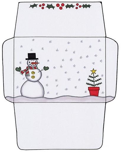 Christmas Wish List Templates printable 1 christmas wish list – Xmas Wish List Template
