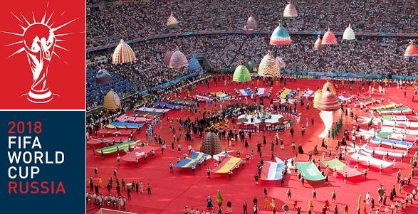 https://i0.wp.com/4.bp.blogspot.com/-Rwec7TVTMkI/WwmYBUlf4gI/AAAAAAAAEbQ/KfVPoBM0oX4BjhP5PZSS9sQUwSKnkUuvACLcBGAs/s3200/FIFA-World-Cup-Opening-Ceremony.jpg?w=525&ssl=1