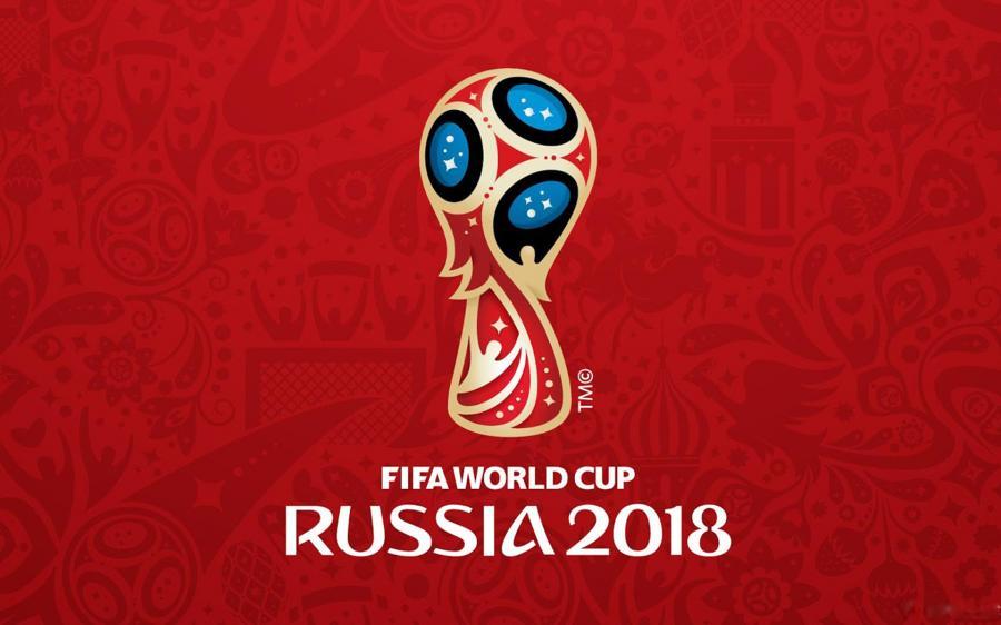 Olanda a caccia della qualificazione al Mondiale 2018: la presentazione delle avversarie e il calendario del Gruppo A