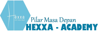 Lowongan Kerja Tutor Private Part Time Akuntansi Hexxa Academy Surabaya