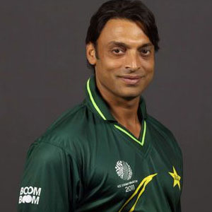 Shoaib Akhtar, Biography, Profile, Age, Biodata, Family , Wife, Son, Daughter, Father, Mother, Children, Marriage Photos.